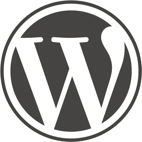 WordPress developer on WP Factory 1
