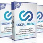 Social Jacker