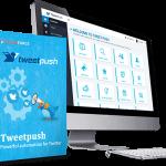 TweetPush PRO