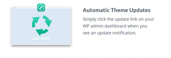 MOTO theme feature_automatic theme updates