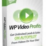 wp video profits