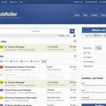 Jobroller Premium WP Theme