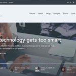 Array Themes Paperback WordPress Themes