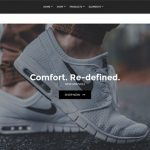 CSS Igniter Neto WordPress Theme 1