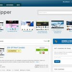 clipper premium wordpress theme by apptheme