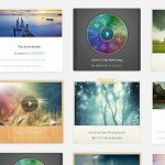 Elegant Themes Notebook WordPress Theme