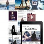 dessign slide mag responsive wordpress theme