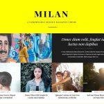 StudioPress Milan Pro WordPress Theme