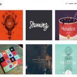 ThemeZilla Base WordPress Theme