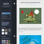 ThemeZilla Launch WordPress Theme