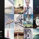 ThemeZilla Rangefinder WordPress Theme