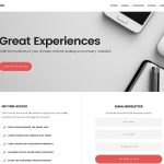 studiopress digital pro wordpress theme