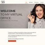StudioPress Hello Pro WordPress Theme 1