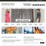 studiopress jessica wordpress theme