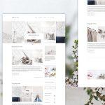 studiopress simply pro wordpress theme