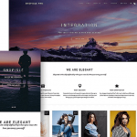 themeisle shopisle pro wordpress theme