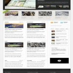 ThemeZilla Duplex WordPress Theme