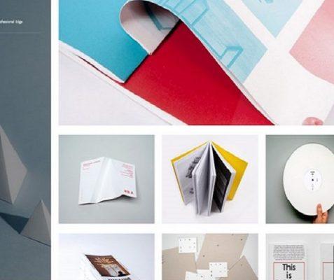 themezilla frame wordpress theme