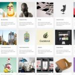 themezilla gridlocked wordpress theme
