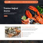 Premium Moto Seafood Restaurant