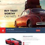 Premium Moto Theme Autostyle