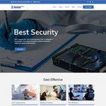 Premium Moto Theme Private Investigation Services