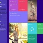 Themify Stack WordPress Theme 1